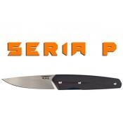 Seria P (15)