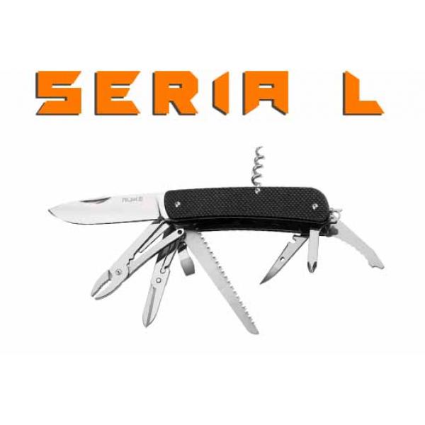 Seria L (Large)